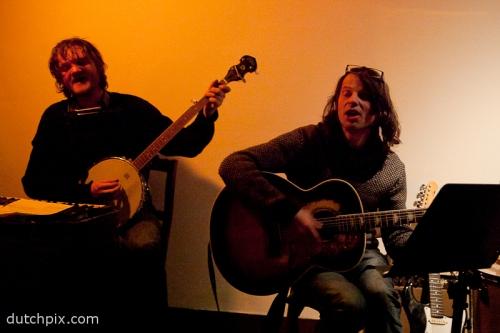 Foto: Jan Rijk, www.dutchpix.com